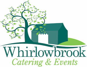 Whirlowbrook Catering & Events