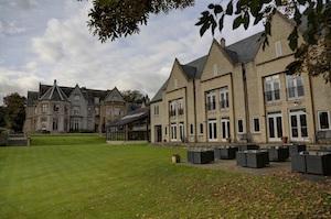 Best Western Plus Kenwood Hall