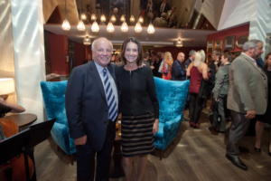 BEST WESTERN Cutlers Hotel Re-launch