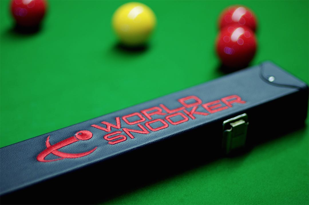 KENWOOD HALL HOTEL & SPA TO HOST SNOOKER CHAMPIONS DINNER AHEAD OF THE 2019 SHEFFIELD MASTERS TOURNAMENT