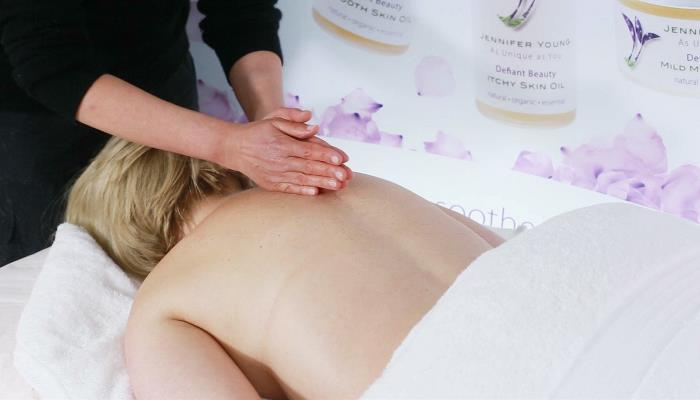 Spa Treatments for Cancer Patients Launch in Sheffield Hotels
