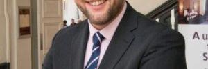 Dan Wilson - Regional General Manager Vine Hotels