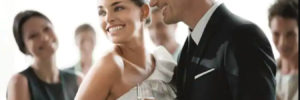 Black Friday 2019 offers weddings at DoubleTree by Hilton Sheffield Park 2