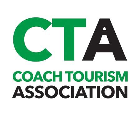 www.coachtourismassociation.co.uk