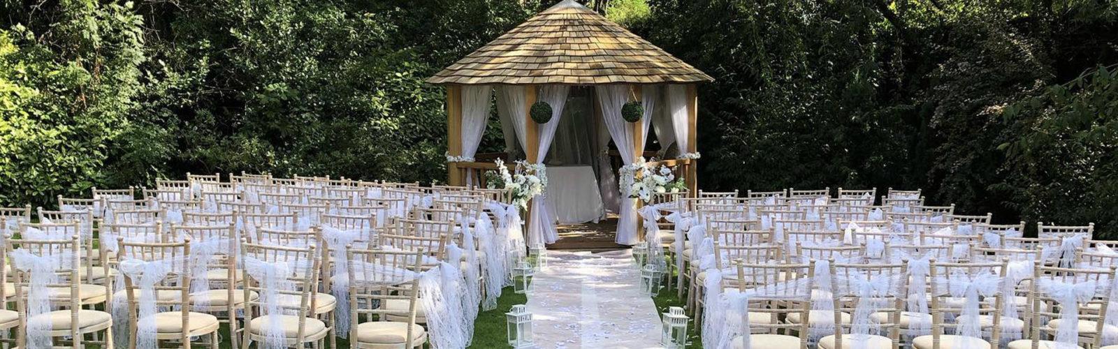 Weddings at Mosborough Hall Hotel Vine Hotel Management