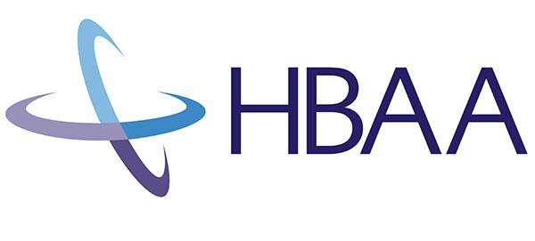 hbaa - Hotel Booking Agents Association