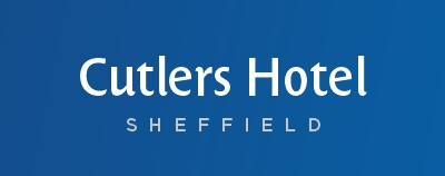 Best Western Sheffield Cutlers Hotel