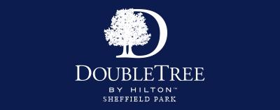 DoubleTree by Hilton Sheffield Park