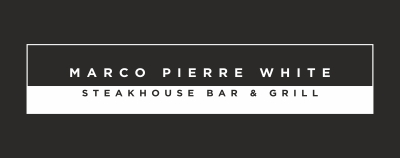 Marco Pierre White stakehouse Bar & Grill Sheffield