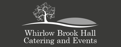 Whirlow Brook Hall Catering and Events