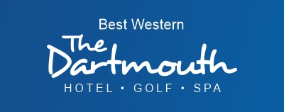 Best Western Dartmouth Hotel and Spa