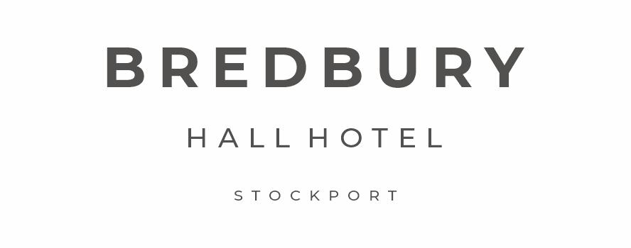 Bredbury Hall Hotel Stockport