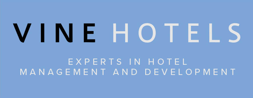 Vine Hotels Experts in Hotel Management and Development