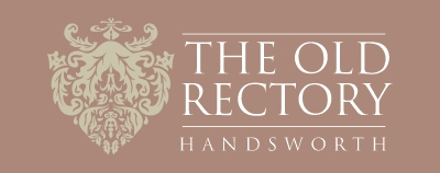 The Old Rectory Handsworth